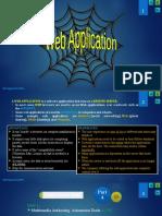 Web Application_11_PPTshow_Part-1