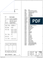 samsung_bremen2-l_r0.9_schematics