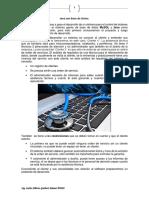 Proyecto parte 01.pdf