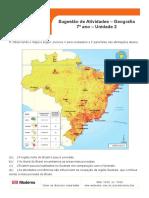 A população brasileira 3