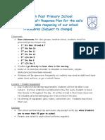 curragh post primary school - procedures 09