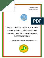 Annexe Fiscale 2019.pdf