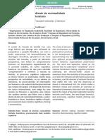 844-6417-1-PB.pdf