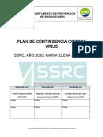 PLAN DE CONTIGENCIA CORONA VIRUS 18-03-2020.pdf
