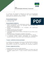 EDITAL UNB-2.pdf