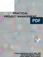 PRESENTASI MATERI 1_LPK-TMI.pdf