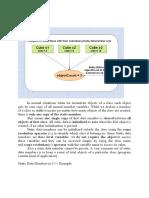 Unit II - C++ - Static Data Members & Variables.docx