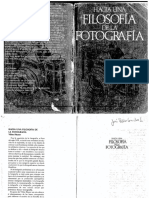 Vilém Flusser. Hacía una filosofía de la fotografía.pdf