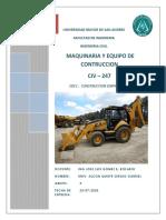 CIV247_ALCON QUISPE SERGIO GABRIEL_EDC1_25-07-2020.pdf