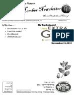 9-2018 Newsletter.pdf