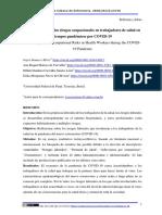 3738-14507-1-PB.pdf