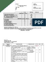 PLANIFICARE ANUALĂ ȘI CALENDARISTICA - CLASA A VI-A.docx