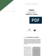 NERCESIAN Y ROSTICA CAP. 1