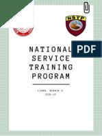 Liong 2F NSTP CWTS.docx