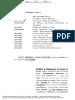 Inq 4831-DF (Decisão - 18-08-2020)