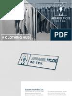 Apparel Mode BD Tex. Company Profile.pdf