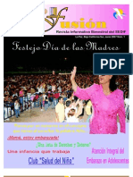 Revista_DIFusion_no_1 BCS