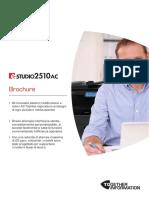 Brochure-e-STUDIO2510AC_LR