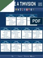 calendario_serie-a-timvision