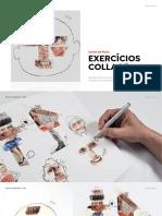 U2 - Exercícios collage - PT.pdf