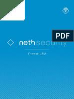 Alpacasrl - Nethsecurity.pdf