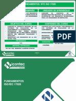Fundamentos__ntc_iso_17020.pdf