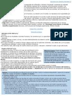 01 - Apuntes de Catedra (Unidad 1).docx