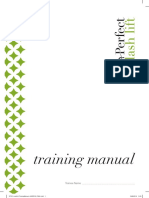 ST121_LashLift_TrainingManual_JUNE2019_FINAL_PRODUCTION
