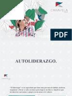 Autoliderazgo..pptx