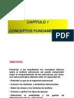 PRINCIPIOS FUNDAMENTALES-1