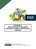 b5_recados_0