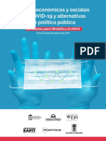 AnalisisEfectosEconomicosCovid19.pdf