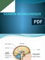 EXAMEN NEUROLOGIQUE2.pptx