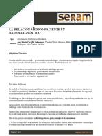 825-Presentación Electrónica Educativa-962-1-10-20190210 (1).pdf