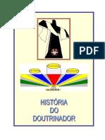 A HISTÓRIA DO DOUTRINADOR.pdf