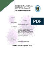 TITULACIÓN-DE-BACTERIOFAGOS...docx