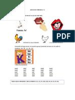 EJERCICIOS FONEMAS K Y J.pdf
