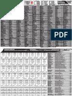 PRICELIST ANANDAMCOMP 22 AGUSTUS 2020.pdf