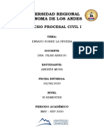 DEBER N1 - LOS PRINCIPIOS PROCESALES - ANDRES MOYA.pdf