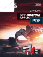 Baldwin_Off-Highway_Applications_Form124.pdf