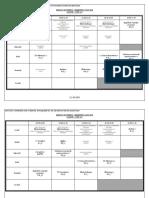 Emplois-Etudiants-s1.pdf