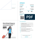 1e0bz2y.pdf