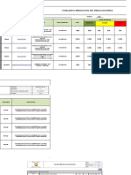 indicadores_ambiental__dic_2016