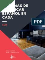 7-formas-de-practicar-español-en-casa.pdf