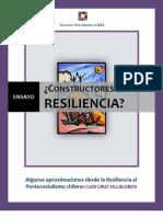Construct Ores de Resiliencia Luiscruzvillalobos(2009)Rev 10