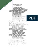 Fables-Def 4 Premières