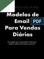 Modelos_de_Emails_para_Vendas_Constantes