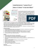 Progetto Club dei lettori.pdf