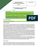 9 a4p2.pdf
