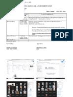 WEEKLY-WORK-ACCOMPLISHMENT-REPORT7.docx